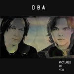 Downes Braide Association Release Their Debut Album 'Pictures Of You'