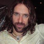 INTERVIEW – John-Angus MacDonald, The Trews, November 2012