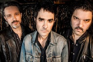 The Jon Spencer Blues Explosion Australian Tour Announcement