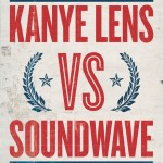Kane Hibberd To Release Book Of Soundwave Photography