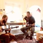 Baroness Share Video of John Baizley and Pete Adams Acoustic Performance
