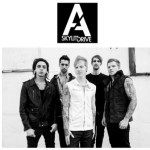 "A Skylit Drive Releases Lyric Video For New Song ""Fallen;"" New Album To Be Released In 2013"