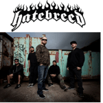 Hatebreed Releases The Divinity Of Purpose Album Trailer