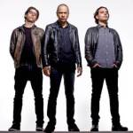 DANKO JONES and VOLBEAT Add Four More Dates to Spring Touring Schedule