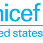 Selena Gomez Announces Exclusive Concert Benefitting the U.S. Fund for UNICEF on January 19th in New York City