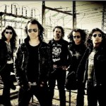 MOONSPELL to tour w/ MARDUK, INQUISITION+++ next year!!!