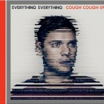 UK's Everything Everything To Release Cough Cough EP