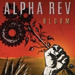 ALPHA REV – Bloom