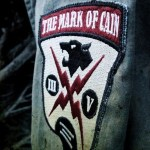THE MARK OF CAIN – Songs Of The Third And Fifth