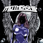 MOTHERSHIP – Mothership