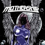 "The Soda Shop Debuts Video For MOTHERSHIP's ""City Nights"""