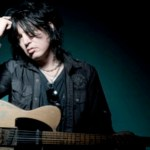 "TOM KEIFER: Exclusive Premiere Of ""The Flower Song"" On USA Today's Website Online Now; 'The Way Life Goes' Out April 30"