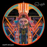 CLUTCH Unleash Title Track From Earth Rocker on Brooklyn Vegan