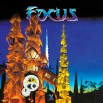 FOCUS Debut Track From New Album X on Prog Archives