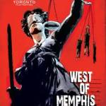 Sony Pictures release WEST OF MEMPHIS Feb 14th
