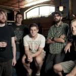 Atlanta Pop-Punks LOOK ALIVE Sign With Autumn + Colour Records; Recording Debut Album April 13-28