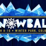 SnowBall Music Festival Confirms 30 Additional Artists