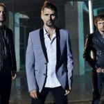 """Muse Breaks Record For Most Weeks At No. 1 On Billboard's Alternative Chart With Current Single """"Madness"""""""