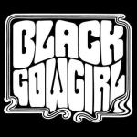 BLACK COWGIRL ALBUM TO SEE NATIONAL RELEASE