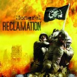 MONGREL – Reclamation