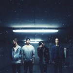 The 1975's Music For Cars EP Currently Premiering At RollingStone.Com
