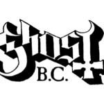 GHOST B.C. Begins With The Release Of The Sophomore Psalm – INFESTISSUMAM – On April 9, 2013; Haze Over North America 2013 To Begin April 14th At Coachella