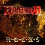 Humbucker – R.O.C.K.S.