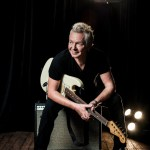 Icehouse to headline Cable Sounds in Broome