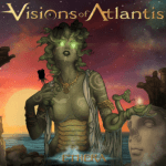VISIONS OF ATLANTIS – Ethera