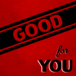 GOOD FOR YOU – Life Is Too Short To Hold A Grudge