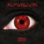 """Listenable Records Releasing SUPURATION's """"CU3E"""" April 9th in North America"""