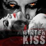 WICKED WENCH – Winter Kiss [single]