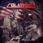 COLDSTEEL – America Idle