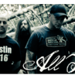 All That Remains Announces New Tour With In This Moment, Hellyeah, And Nonpoint
