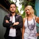 "Los Angeles Folk Rockers YARD OF BLONDES Reveal New Single 'Murderology' – ""Like-to-Listen"" on Facebook Now!"