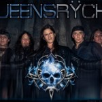 QUEENSRŸCHE INK NEW RECORD  DEAL WITH CENTURY MEDIA