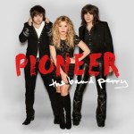 "The Band Perry's #1 Smash ""Better Dig Two"" Is Certified Platinum"