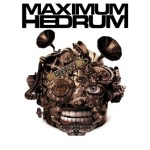 Maximum Hedrum's Self Titled Debut Album Out Today