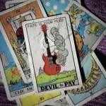 SkullsNBones Debuts New DEVIL TO PAY Track