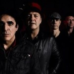 Metropolis Touring and Tombowler Proudly Present Killing Joke – The Singles World Tour – Australia and New Zealand June 2013!