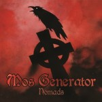 MOS GENERATOR – Nomads
