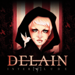 DELAIN – Interlude