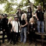 """Lynyrd Skynyrd and Bad Company Announce """"The 40 Tour"""""""