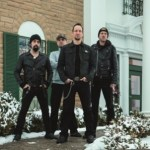 VOLBEAT Reveal Outlaw Gentlemen & Shady Ladies Detail In Front Of April 9th Release