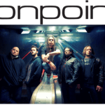 Nonpoint Launches Indiegogo Campaign To Support Touring