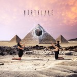 "Northlane's ""Singularity"" LP"