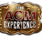Performers Announced for The ACM Experience in Las Vegas, April 5-7