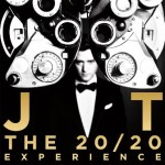 JUSTIN TIMBERLAKE'S THE 20/20 EXPERIENCE DOMINATES GLOBAL ALBUM CHARTS SKYROCKETING TO #1 IN THE UNITED STATES