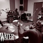 Athens, GA Rockers Lullwater Embark on 10-City West Coast Tour;  Prep Self-Titled Release