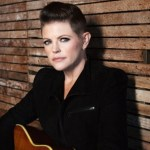 Natalie Maines Solo Debut at SXSW